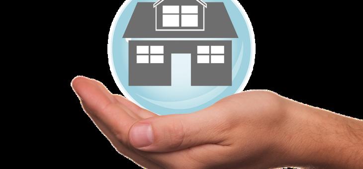 Hypotéka – rizika a nároky